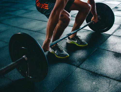 5 stvari, ki jih moraš upoštevati za uspešen trening po 30tem. Številka 4 je še posebej pomembna.